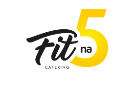 FIT NA 5 CATERING